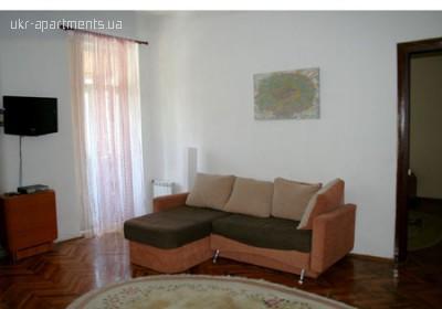 apartment 2422