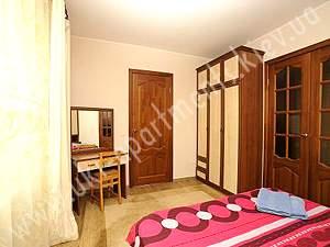 apartment 2424