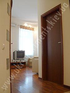 apartment 2425
