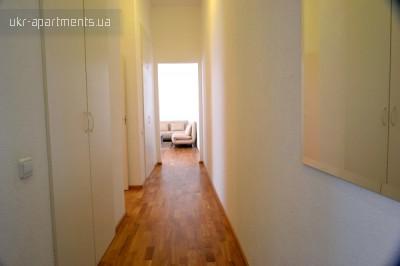 apartment 2426