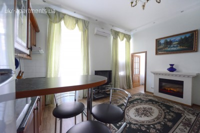 apartment 2428