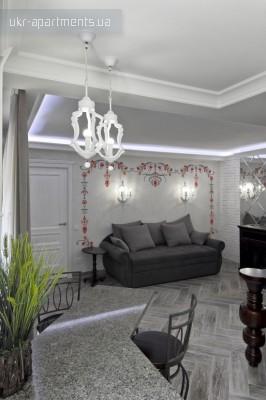 apartment 2429