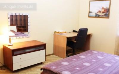 apartment 2433