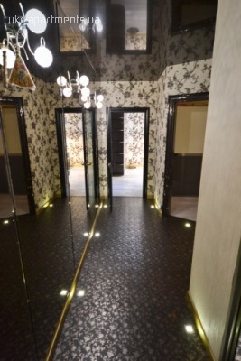 apartment 2434