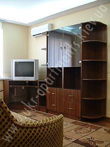 apartment 2436