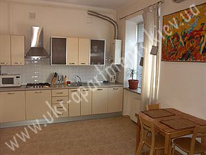 apartment 2437