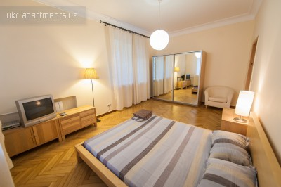 apartment 2443