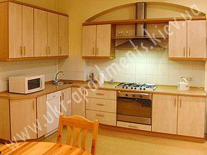 apartment 2446