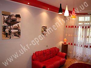apartment 2447