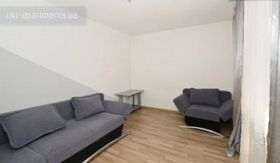 apartment 2448