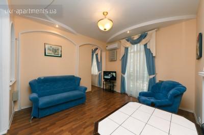 apartment 2452