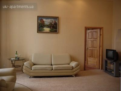 apartment 2453