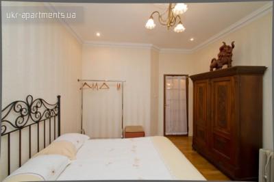 apartment 2456