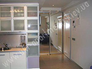 apartment 2459
