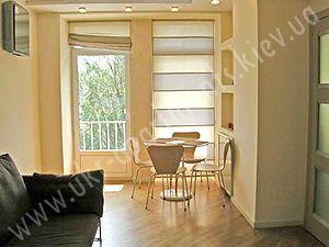 apartment 2462