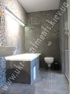 apartment 2463