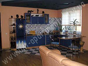 apartment 2464