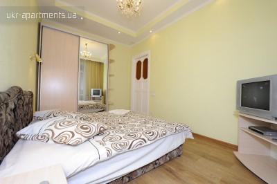 apartment 2469