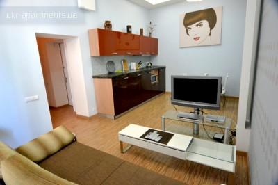 apartment 2471