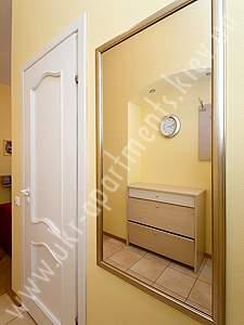 apartment 2472