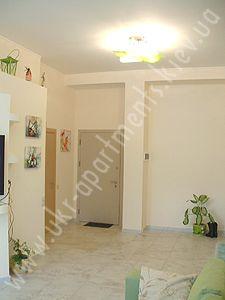 apartment 2473