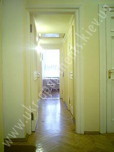 apartment 2474