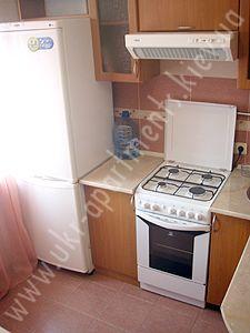 apartment 2477