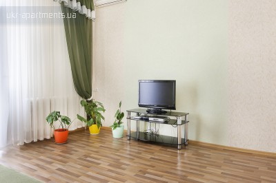 apartment 2478