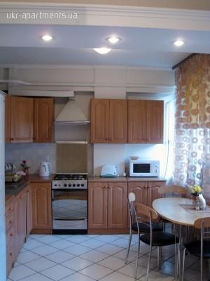 apartment 2480
