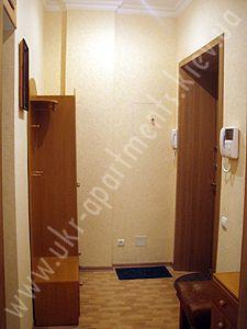 apartment 2482