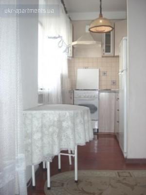 apartment 2484
