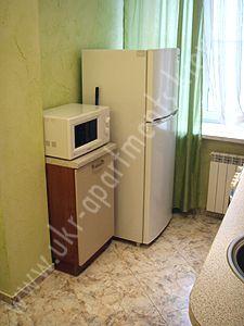 apartment 2489