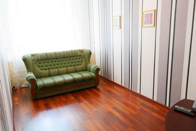apartment 2491