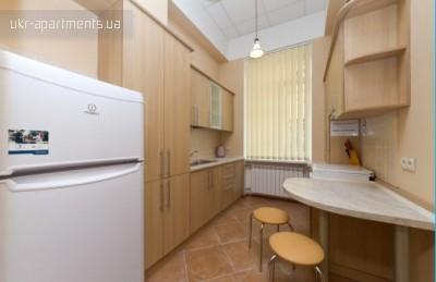 apartment 2497