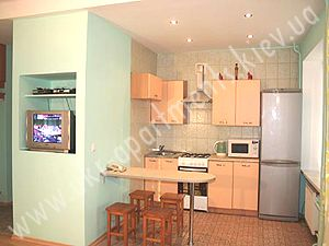 apartment 2508