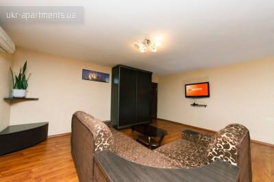apartment 2509