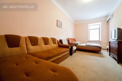 apartment 2511