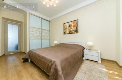apartment 2517