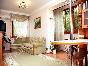 apartment 2518