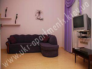apartment 2519