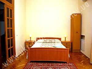 apartment 2520