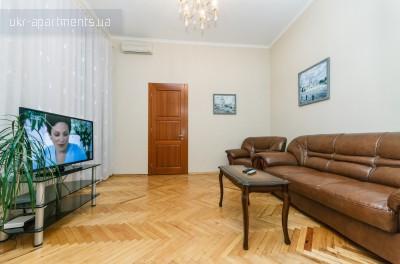 apartment 2523