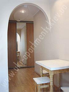 apartment 2524