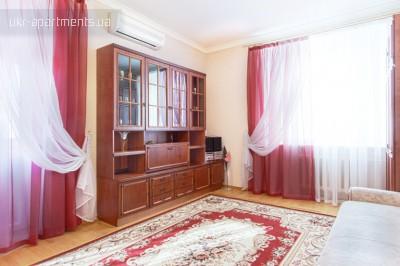 apartment 2526
