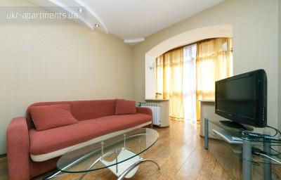 apartment 2528