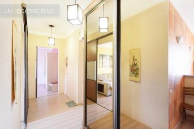 apartment 2534