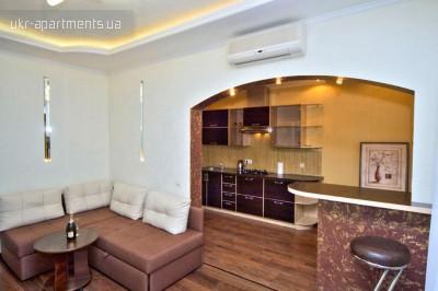 apartment 2537