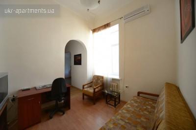 apartment 2539