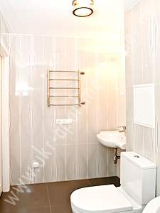 apartment 2550