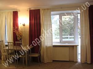 apartment 2551